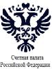 Счетная палата_new4.png