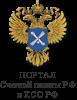 Портал СП РФ и КСО.png